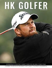 op HK Golfer 0919 Incomplete_v4.jpg