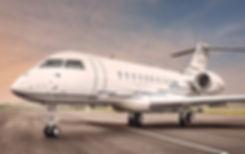 A Aman Private Jet - exterior.jpg_Origin