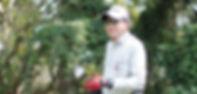 DSCF0504.jpg