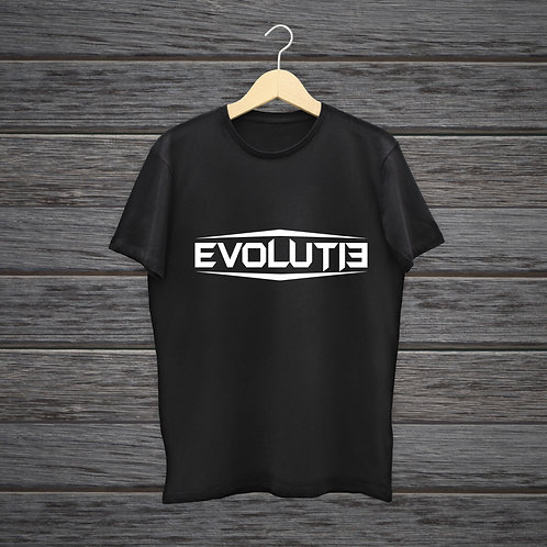 EvolutiE #2