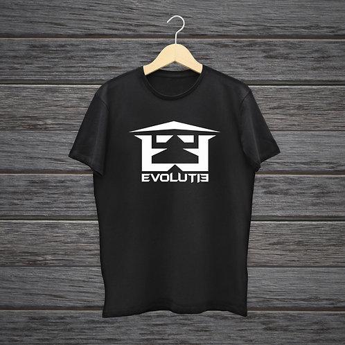 EvolutiE #1