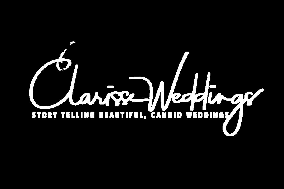 Clarisse-weddings-black-lowres-WHITE.PNG