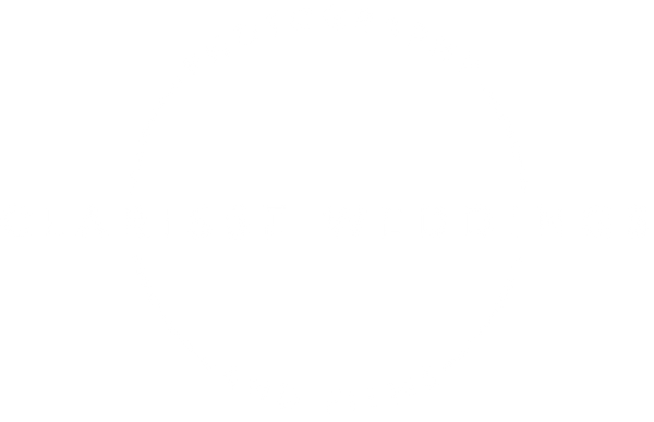 ClarisseWeddings_Brandmark_White_RGB.png