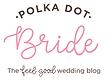 Polka-dot-bride.png