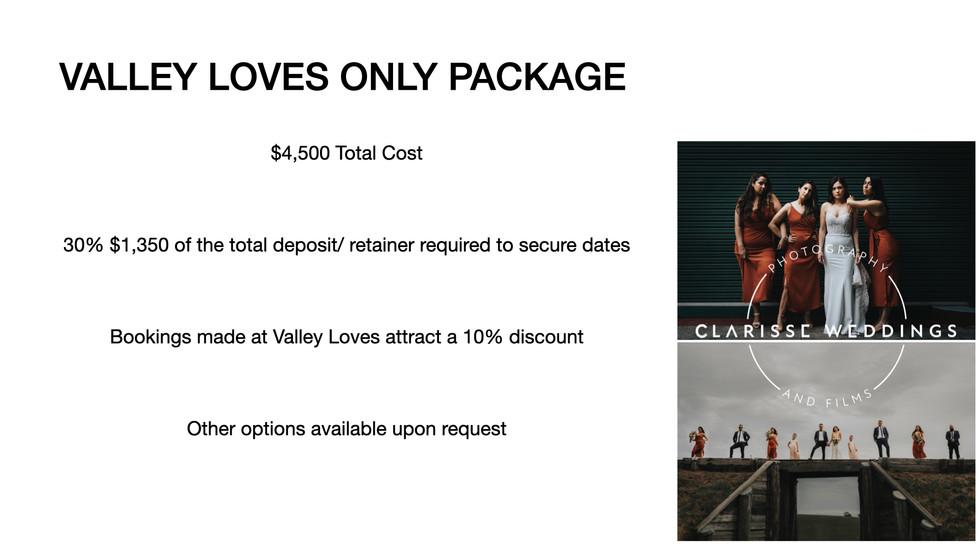Valley_Loves-2021-offer.jpeg.006.jpeg
