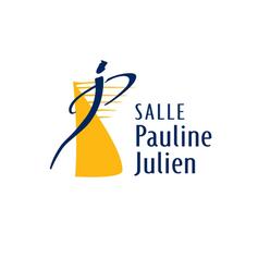 Salle Pauline-Julien