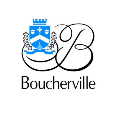 La ville de Boucherville