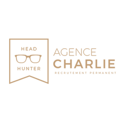 Agence Charlie
