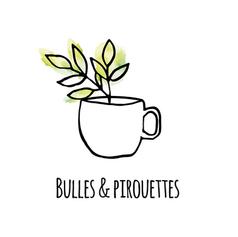 Bulles & Pirouettes