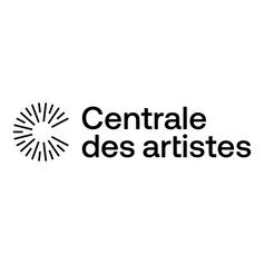 La Centrale des artistes