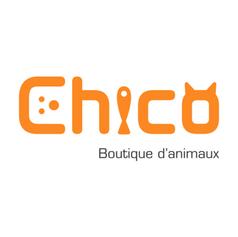 Boutique d'animaux Chico