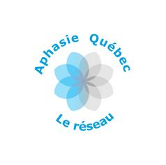 Aphasie Québec