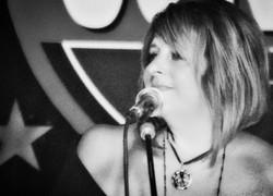Linda Lambert Background Vocals