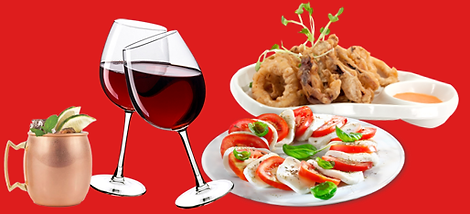 Drinks and Appetizers.png