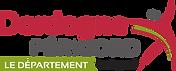 1280px-Logo_Département_Dordogne_juin_20