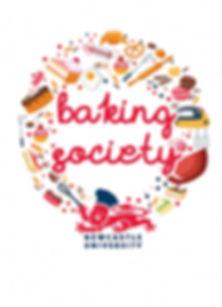 Baking Society
