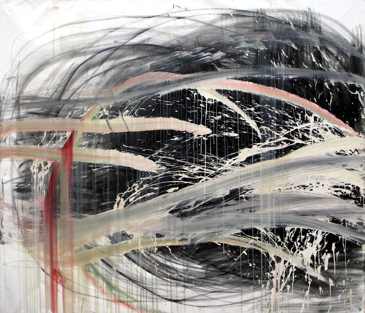 Sonicdream_Klangbild113_web.jpg