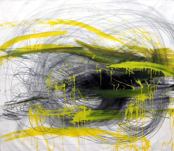 Sonicdream_Klangbild112_web.jpg