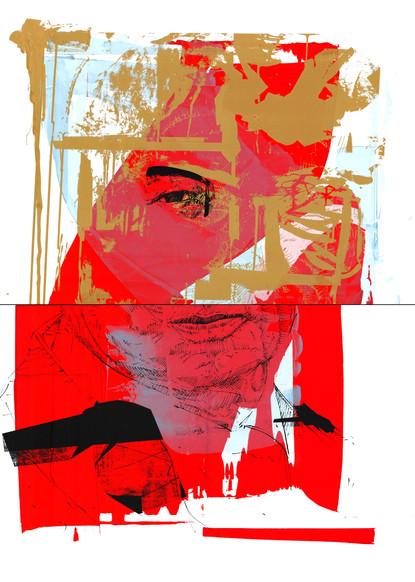 Albert-Hofman3.jpg
