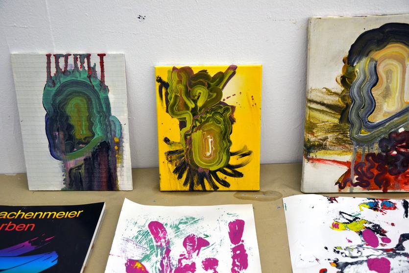 Abstraktes-Portrait-10-web.jpg