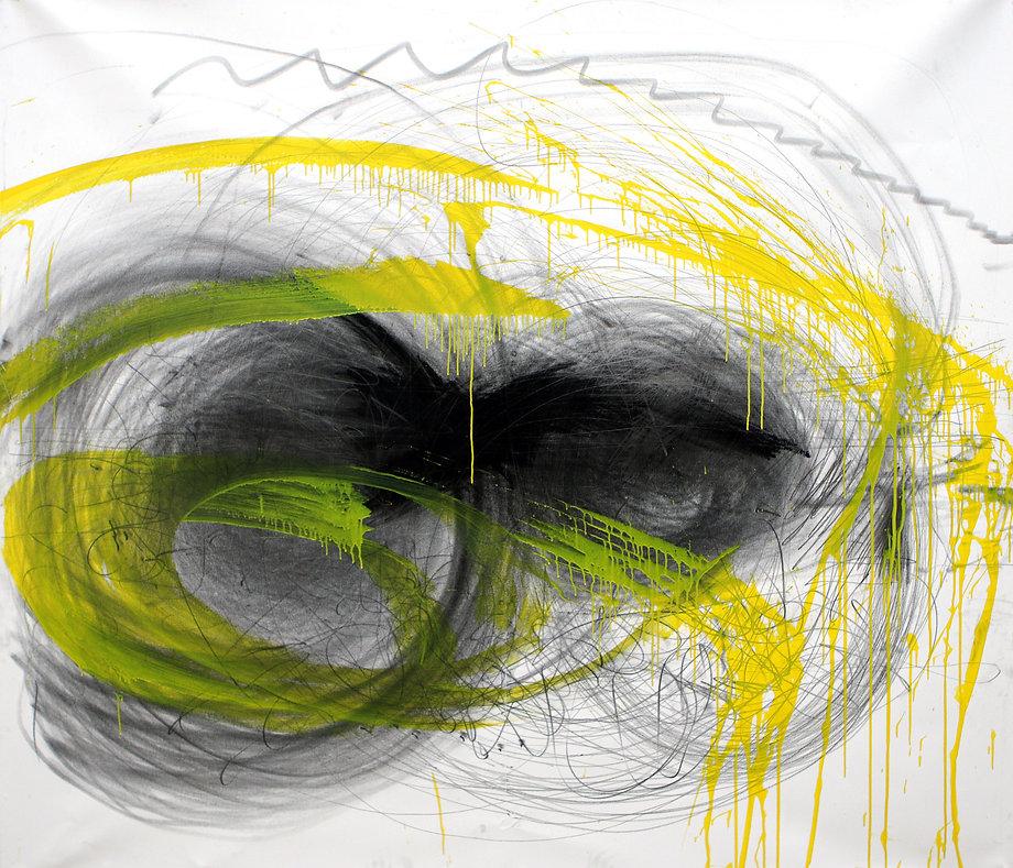 Sonicdream_Klangbild114_web.jpg