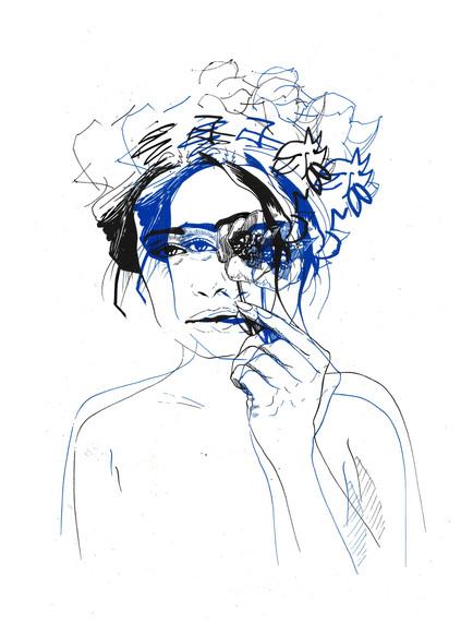 Blumenmädchen3.jpg