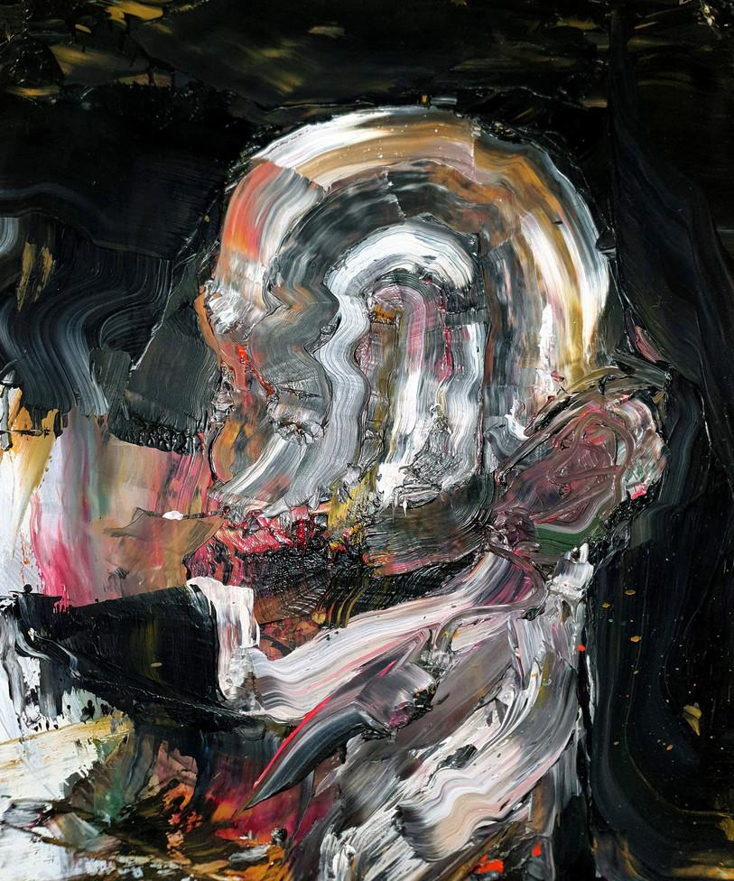 abstraktes-portrait-web.jpg