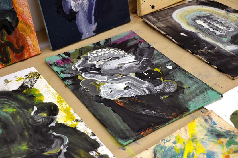 Abstraktes-Portrait-9-web.jpg