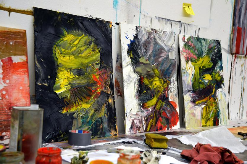 atelier1-web.jpg