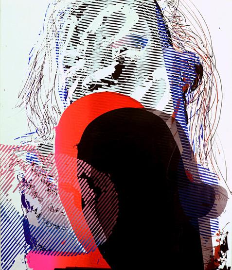 Ana2_3.jpg