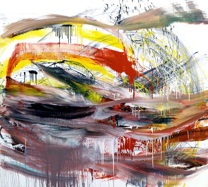 Sonicdream_Klangbild90_web.jpg