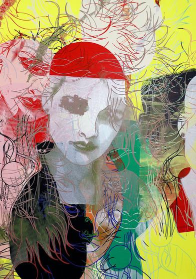 Nina-Hagen-6-web.jpg