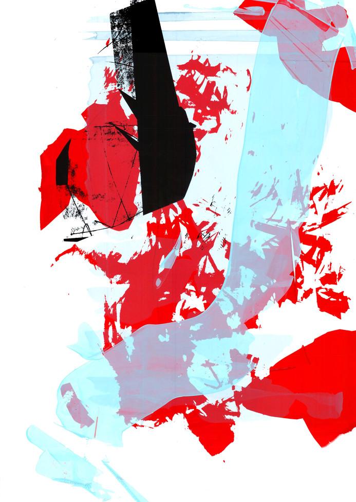 Albert_Hofman_abstrakt.jpg