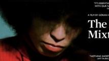 Black Power Mixtape (2013)