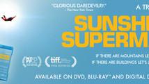 Sunshine Superman (2014)