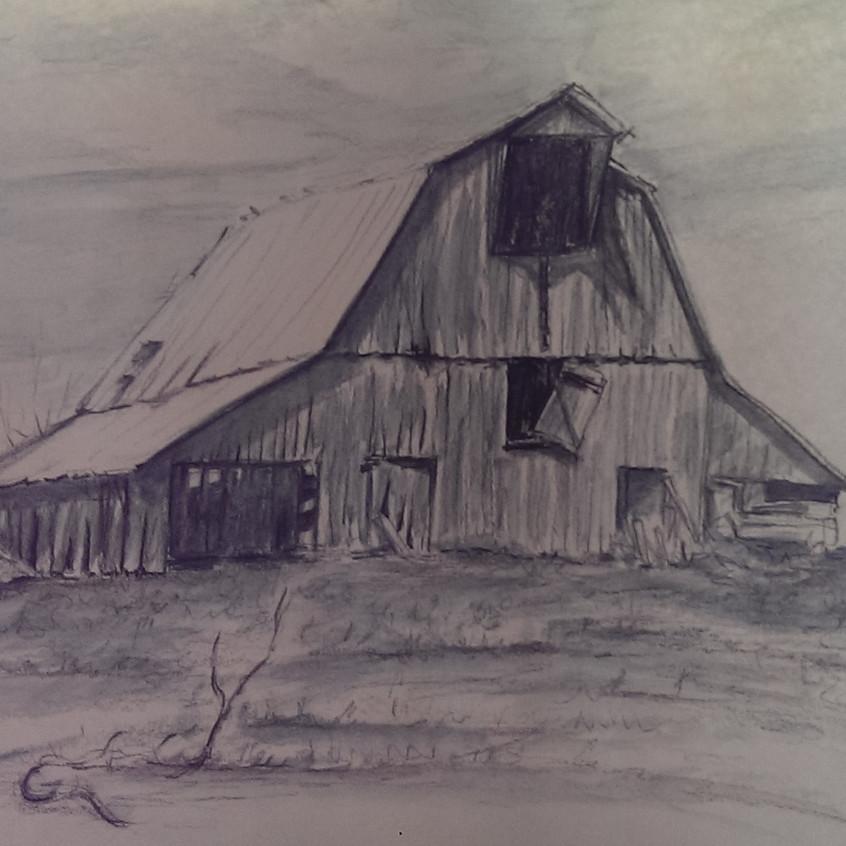 pencil barn 1 (2)
