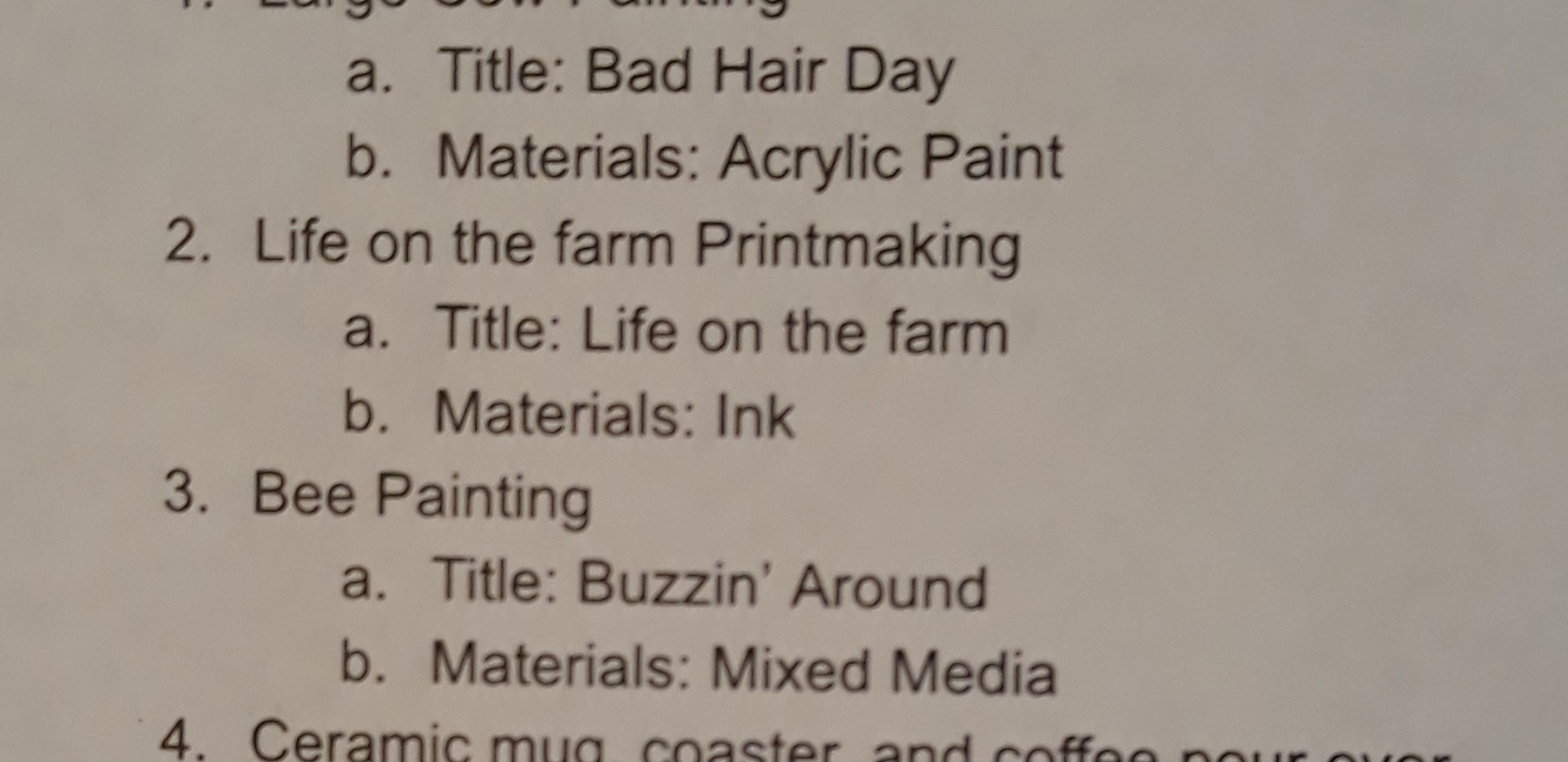 list of art.jpg