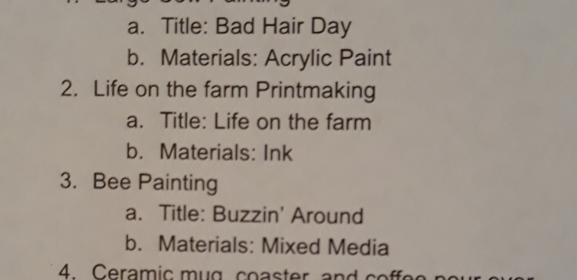 list of art.jpg