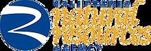 CNRA-Logo.png
