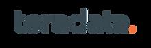 1200px-Teradata_logo_2018.png