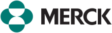 800px-Merck_Logo.svg.png