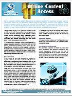 Website Offline Content Access.JPG