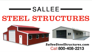 SALLEE NEW GRAPHIC WEBSITE with phone.pn