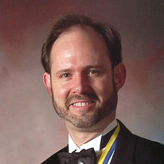 DR. DOUGLAS FRANK