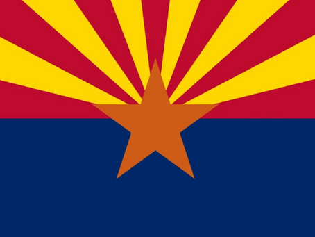 Writ of Quo Warranto filed in the Arizona State Supreme Court
