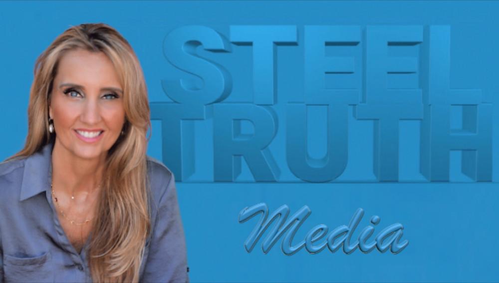 Steel Truth Media