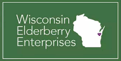 WISCONSIN ELDERBERRY ENTERPRISES