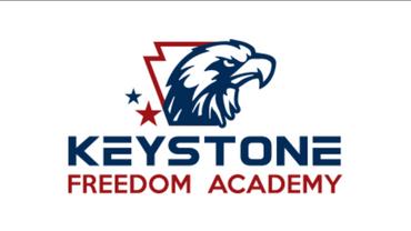 KEYSTONE FREEDOM ACADEMY