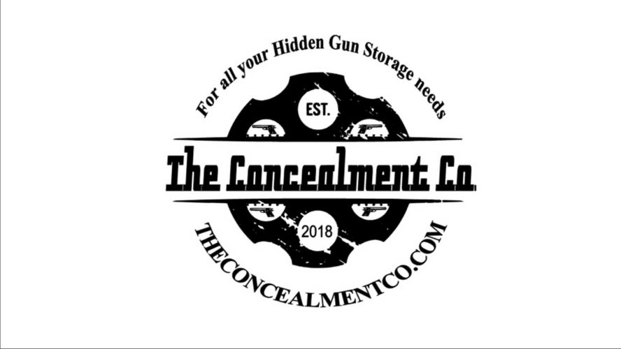 THE CONCEALMENT CO.png