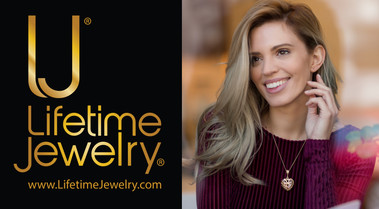 Lifetime Jewelry